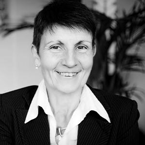 Françoise Farag