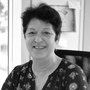 Rosa Vila