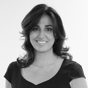 Sabrina Robles