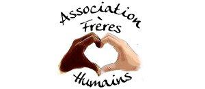 association frères hulmains